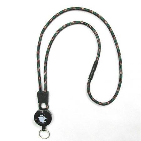 10449b_retract_a_cat_lanyard_2