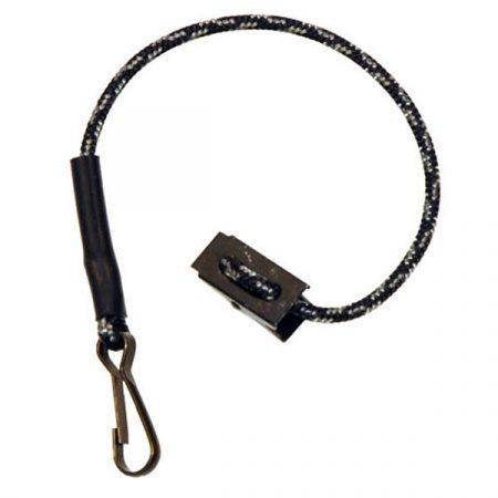 dosimeter_leash