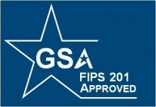 gsa_fips201approved_r2