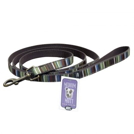 mm leash d84