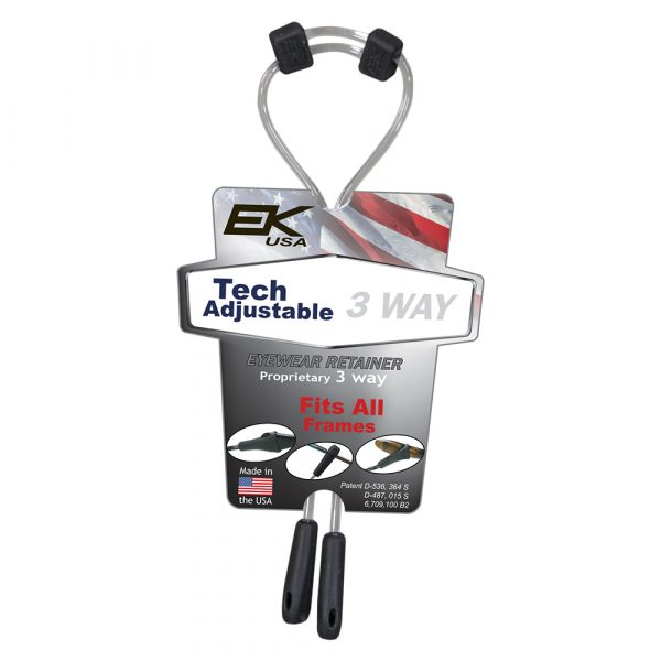 tech adjustable 3 way