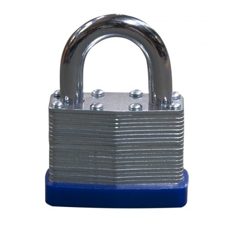 not a lock