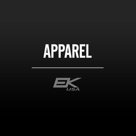 EK Apparel