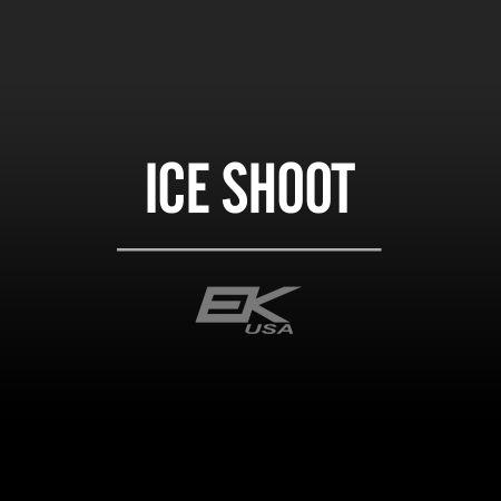 Ice Shoot