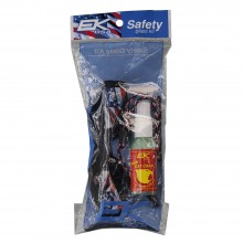 safety glass tint in bag