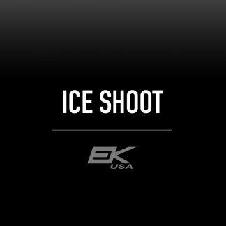 Ice Shoot
